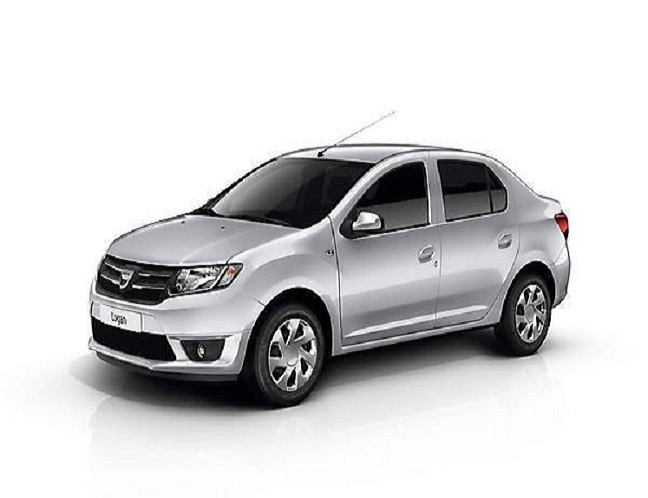dacia logan location voiture rabat mounted tours. Black Bedroom Furniture Sets. Home Design Ideas