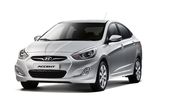 hyundai accent location voiture rabat mounted tours. Black Bedroom Furniture Sets. Home Design Ideas