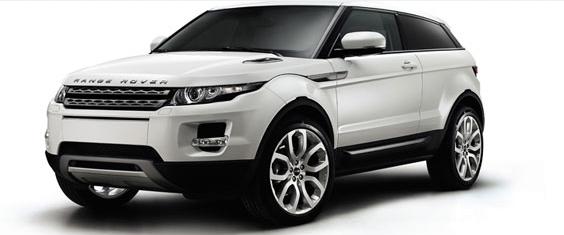range rover evoque location voiture rabat mounted tours. Black Bedroom Furniture Sets. Home Design Ideas