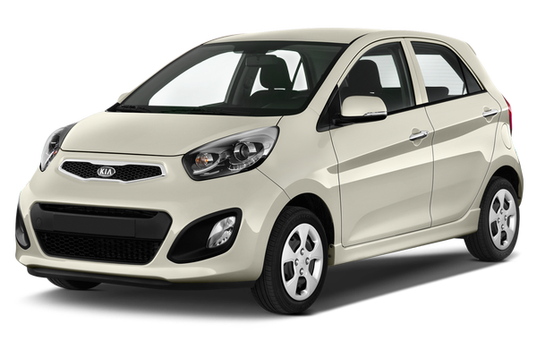 kia picanto location voiture rabat mounted tours. Black Bedroom Furniture Sets. Home Design Ideas