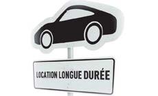 longue dur e entreprise location voiture rabat mounted tours. Black Bedroom Furniture Sets. Home Design Ideas
