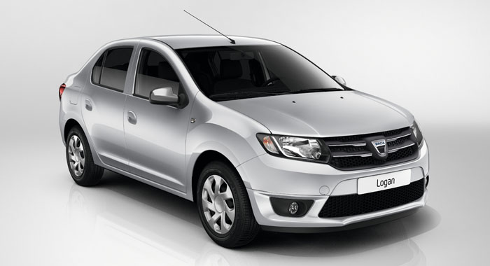 dacia logan diesel location voiture rabat mounted tours. Black Bedroom Furniture Sets. Home Design Ideas