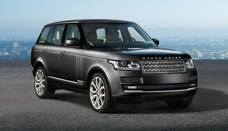range rover sport location voiture rabat mounted tours. Black Bedroom Furniture Sets. Home Design Ideas