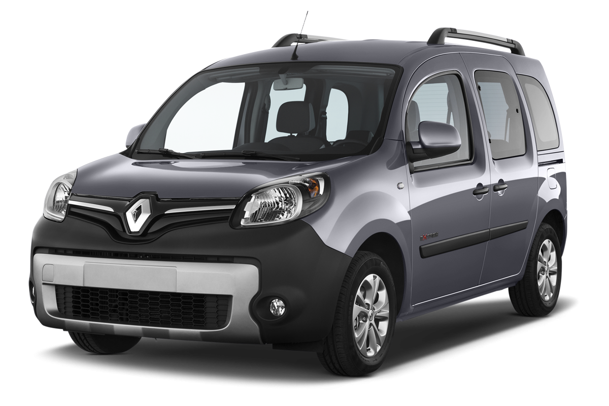renault kangoo location voiture rabat mounted tours. Black Bedroom Furniture Sets. Home Design Ideas